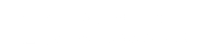 Ask us about our water testing service!